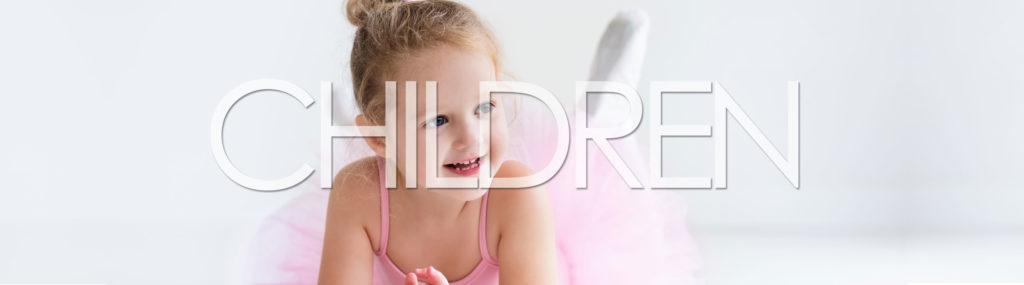 header_children