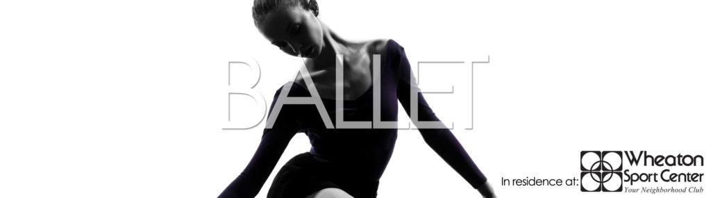 header_wsc_ballet