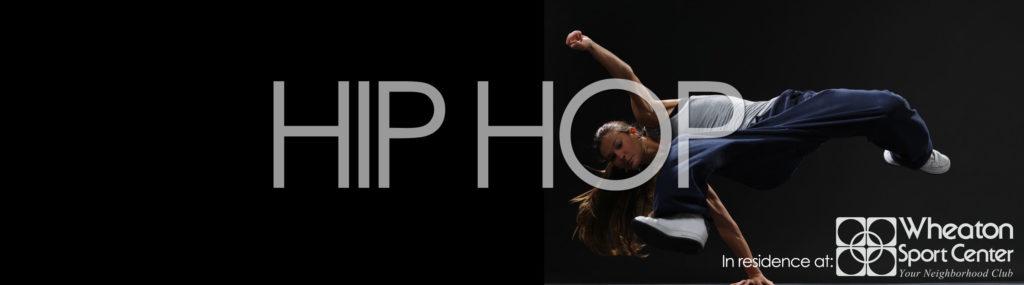 header_wsc_hiphop