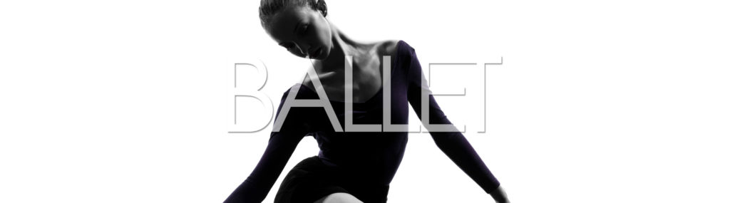 header_ballet