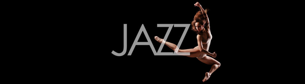 Jazz, Dance, Classes, Aurora, IL, Soleunique