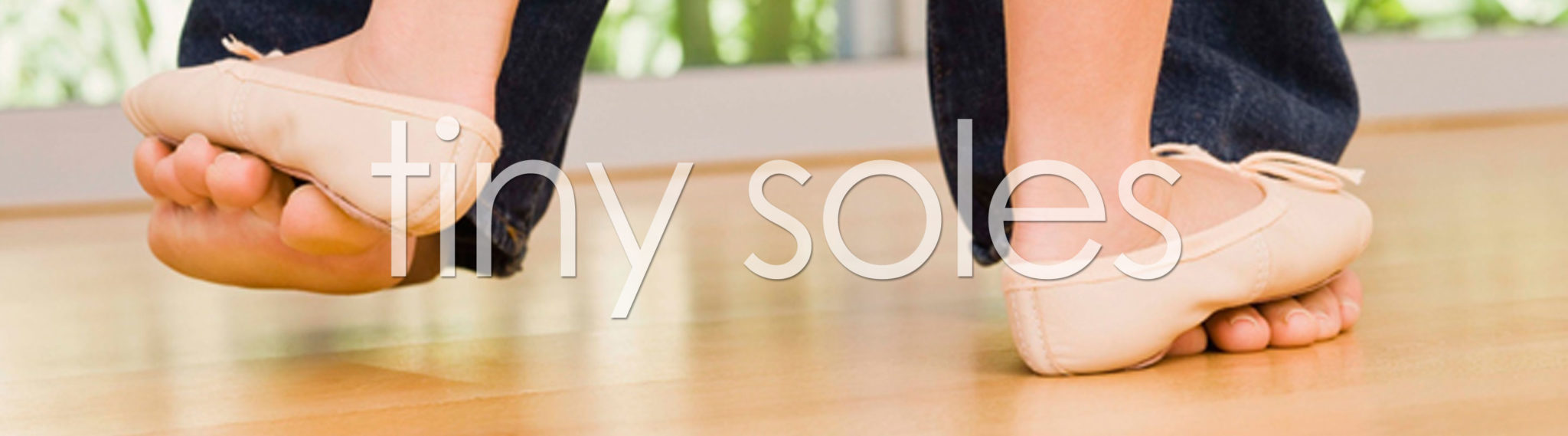 header_tinysoles