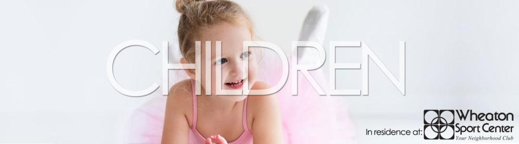 header_wsc_children