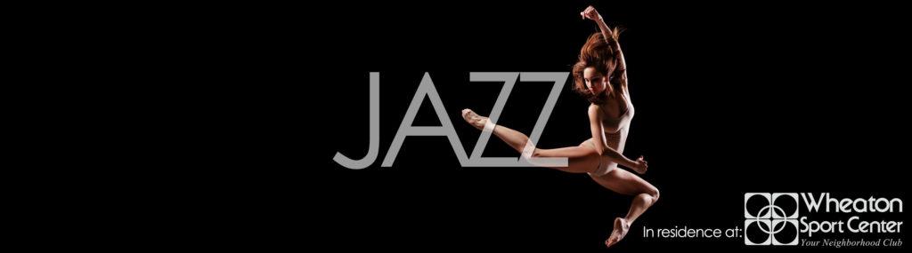 header_wsc_jazz